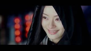 Swordplay  Latest Chinese  movie 2017 with English Sub titles