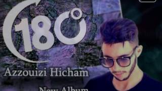 hicham azzouzi 2017 Video