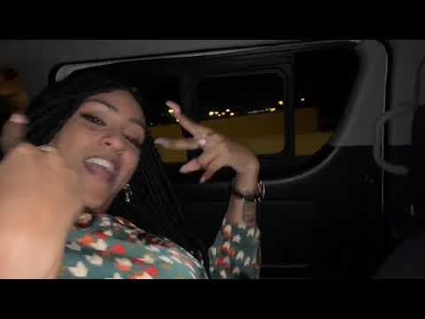 Juliet Ibrahim birthday trip to Pretoria South Africa