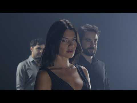 LOS NOCHEROS - Voy a Amarte (Video Oficial)