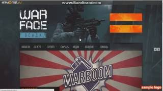 видео lequeshop warface