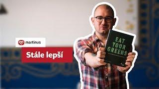 Vynikajúca kniha o marketingu, ktorú ste ešte nečítali