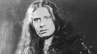 Continuous Performance (Fast Eddie Clarke) - In The Morning