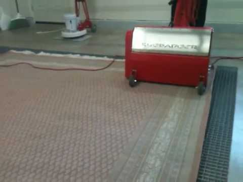 Oriental Rug Cleaning Vancouver, Wa