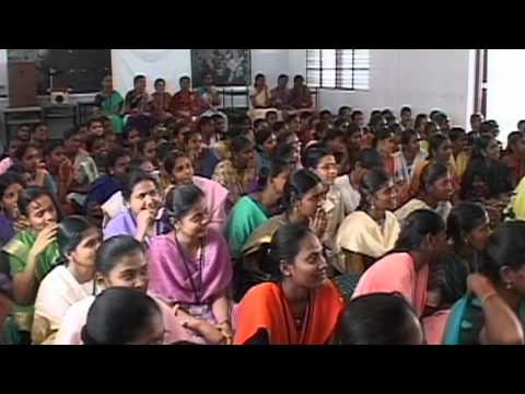 Lawyer's Collective Women's Rights Initiative - India (UN Tr