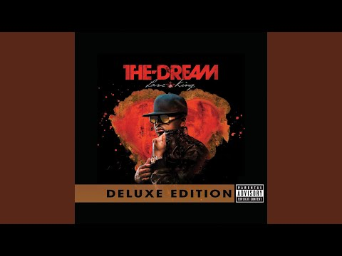 The dream love king songs