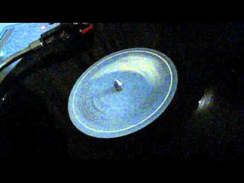 (1983) the band a.k.a. - joy