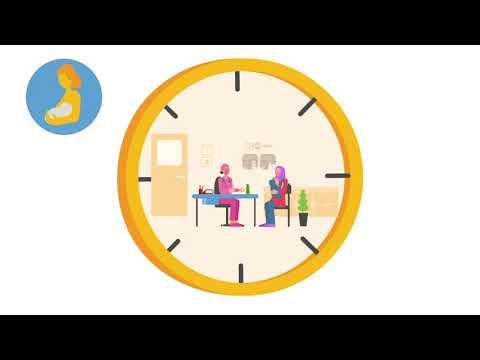 صندوق الأمم المتحدة للسكان-اليوم العالمي للسكان 2020