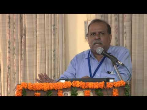 "(Kalinga Lanka International Seminar)  Session 1:  ""Retracing Shared History"""