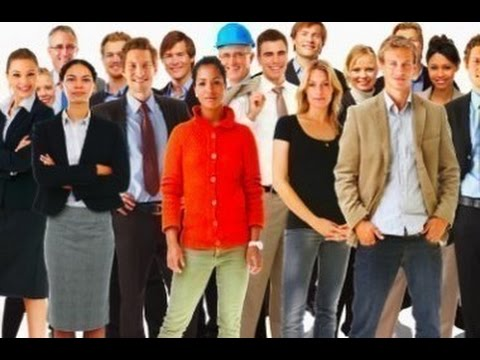 How to apply fresh graduate , internship, job in Dubai and middle east.