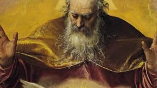 Мелодия столетий АнтониоВивальди