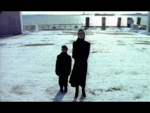 The Cranberries - When You're Gone 2nd Version   HQ