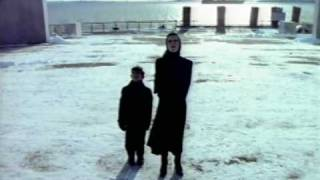 The Cranberries - When You're Gone 2nd Version (Music Video HQ)