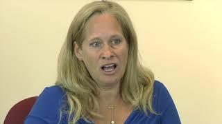 Clarksburg Chamber of Commerce Intro Video