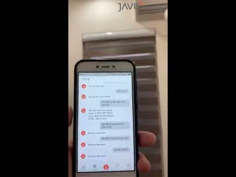 [HOT] Trợ lý ảo thông minh JAVIS đã có mặt trên điện thoại