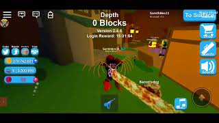 Playing Roblox now!!