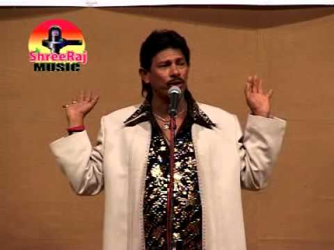 THE GREAT MARATHI LAUGHTER SHOW. PRESENT BY:JOHNY RAWAT.