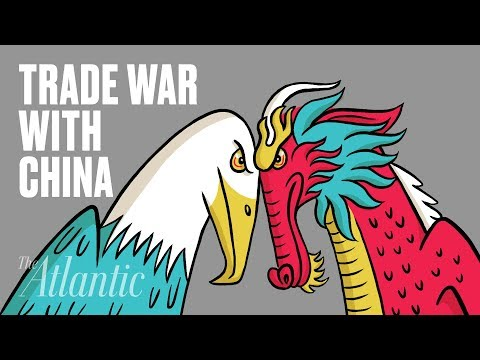 How the Trade War with China Will Affect the U.S.