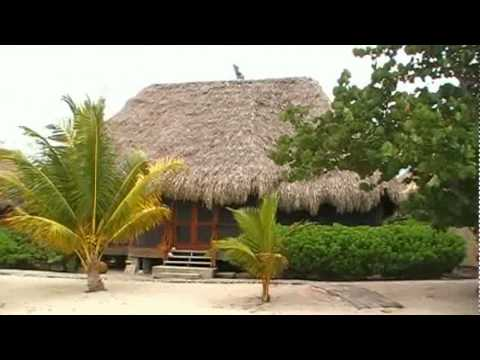 Francis Ford Coppola's Turtle Inn | Placencia, Belize with Latin Odyssey