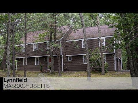 Video of 174 Locksley Road | Lynnfield Massachusetts real estate & homes by Julie Tsakirgis