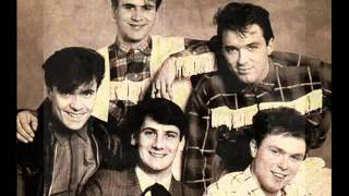 Spandau Ballet - Chant No 1
