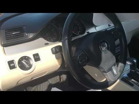 2010 Volkswagen CC Used Car Manila,AR Towell & Sons Auto Sales