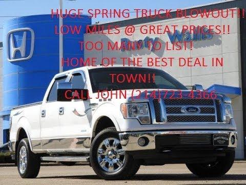 used trucks l used trucks near me l cheap trucks youtube. Black Bedroom Furniture Sets. Home Design Ideas