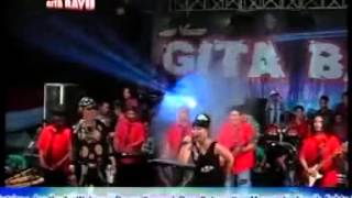 Download Video Goyang Dumang - Niken Aprilia - OM.Gita Bayu Live Boteng Menganti Terbaru 2015 MP3 3GP MP4