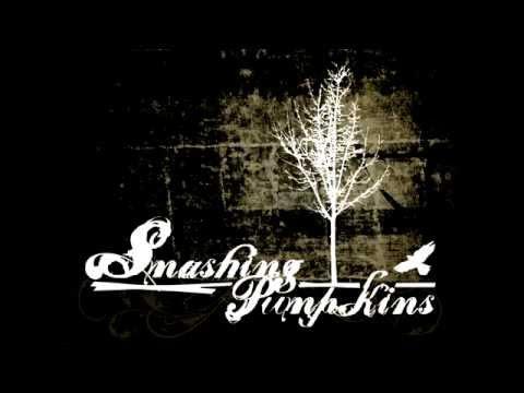The Smashing Pumpkins  Cherub Rock 8 bit