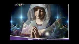 Lagu AVE MARIA dalam bahasa Arab