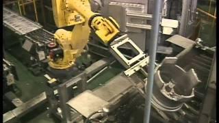 Промо ролик Kosei (литые диски)(, 2011-11-24T07:16:49.000Z)