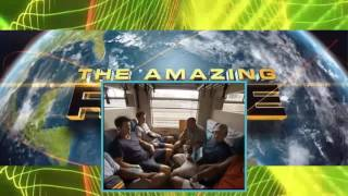 The Amazing Race Season 3 Episode 6