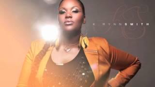 (ZOUK)K.RYNN SMITH-Tempo sucré_prod by hypnoz
