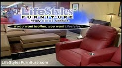 About LifeStyles Furniture in Davenport, IA.