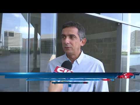 En El Sistema De Alumbrado Público En Barranquilla Siguen Robos Y Daños