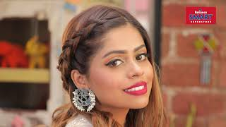 Festive hairstyles for Diwali | Reliance Smart