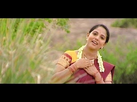 വര്ണ്ണമയിലേറും | Varnamayilerum | Vel Vel | Murugan Devotional Video Song