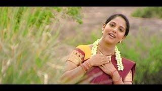 വര്ണ്ണമയിലേറും   Varnamayilerum   Vel Vel   Murugan Devotional Video Song