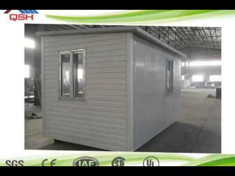 prefab houses uk,prefab homes,steel modular homes,prefab wooden houses