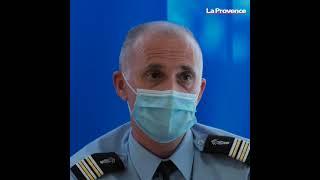 """Homme décapité à Bollène : """"il n'existait pas de litige entre l'auteur présumé et son grand-père"""""""