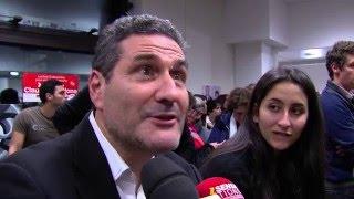 Régionales 2015 : la gauche résiste dans les Yvelines