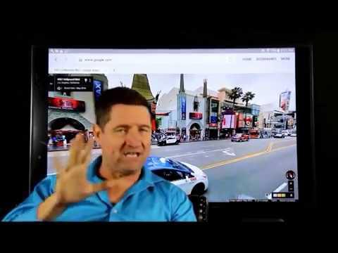 Part 1. Ask Torsten reveals the top 30 Uber and Lyft money making locations in Los Angeles.