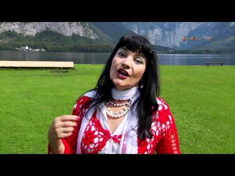 Elisabeth Moser-Hold - Und der Flamenco hat mein Herz betört
