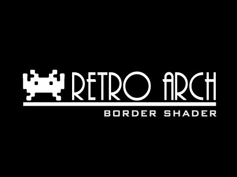 RetroArch 0 9 6 Released | MaxConsole