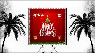 Dj Ice Jo •{MERRY CHRISTMAS Vol6}•