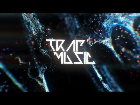 Trap Music - Visualizer Preview