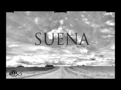 SUENA - NIKONE  [2013]