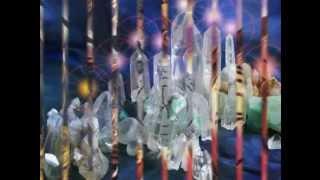 Сильнейший денежный талисман(http://vk.cc/36yBkU Магические талисманы и амулеты. Как правильно их очистить и активировать, чтобы пробудить скрыт..., 2014-11-03T09:09:06.000Z)