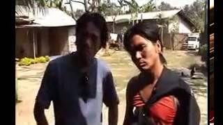 Naga Movie Trailer