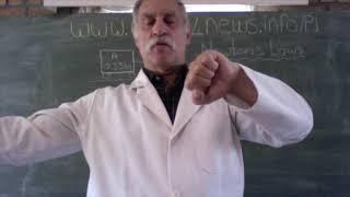 Revolutionary Science Teaching 4 Newton II